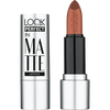 Bild: LOOK BY BIPA Perfect in Matte Lippenstift sandy castle