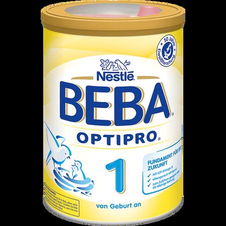 BEBA OPTIPRO 1