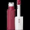 Bild: MAYBELLINE SuperStay Matte Ink Liquid Lipstick lover