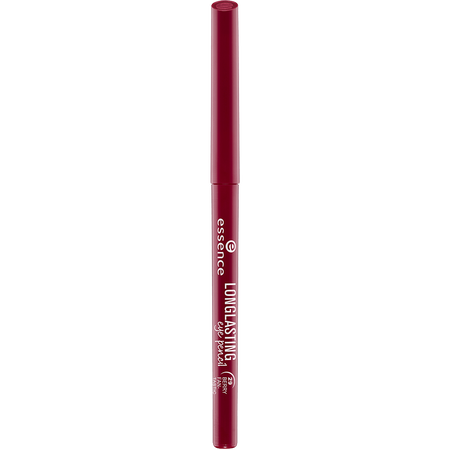 essence Long Lasting Eye Pencil