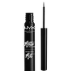 Bild: NYX Professional Make-up Matte Liquid Liner