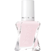 Bild: Essie Gel Couture Nagellack matter of fiction
