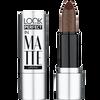 Bild: LOOK BY BIPA Perfect in Matte Lippenstift mahogony chic