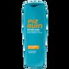 Bild: PIZ BUIN After Sun Tan Intensifier