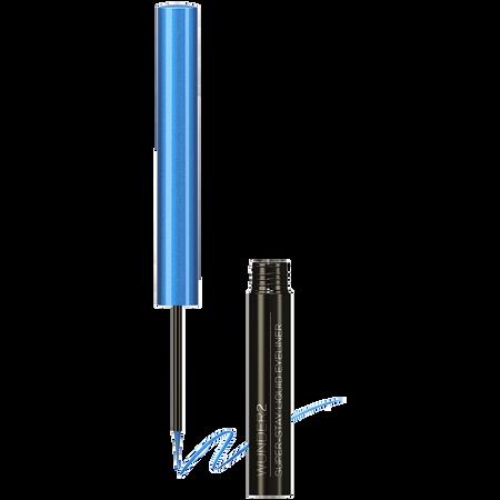 WUNDER2 Superstay Liquid Eyeliner