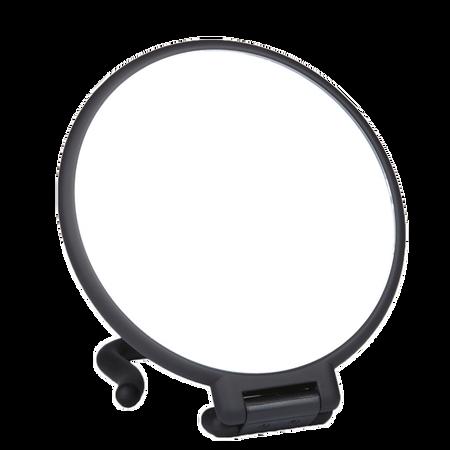 LOOK BY BIPA Standspiegel 3-fach Vergrößerung