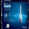 Bild: Oral-B Genius 8200W elektrische Zahnbürste