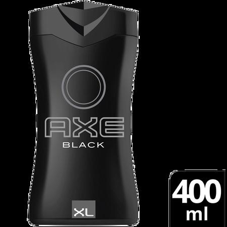 AXE Black Duschgel