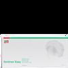 Bild: LOHMANN & RAUSCHER Sentinex® Easy Baretthaube grün