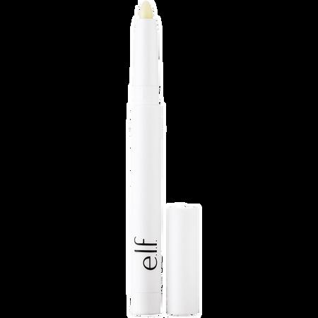 e.l.f. Shape & Stay Brow Pencil