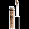 Bild: NYX Professional Make-up Can't Stop Won't Stop Concealer medium olive