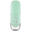 Bild: essence Gel nail polish shine last & go! 42