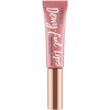Bild: Catrice Dewy-ful Lips Conditioning Lip Butter be you! dew you!