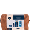 Bild: NIVEA MEN Classic Care Set