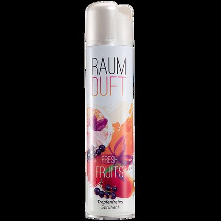 Raumduft Fresh Fruits