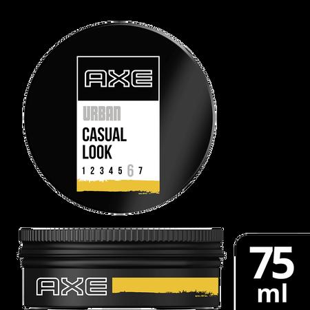 AXE Urban Casual Look flexible Paste