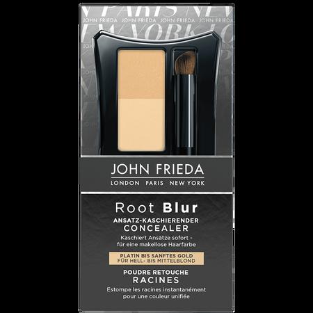 JOHN FRIEDA Ansatz-Kaschierender Concealer