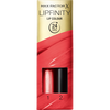 Bild: MAX FACTOR Lipfinity Lip Colour just bewitching