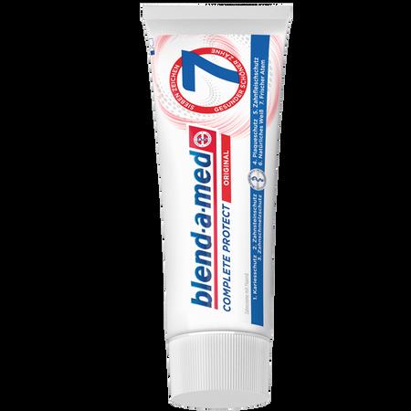blend-a-med Complete Protection 7 Original