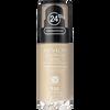 Bild: Revlon Colorstay Make Up for Combination/Oily Skin 150 buff
