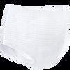 Bild: TENA Pants Plus Medium