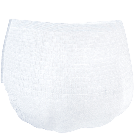 TENA Pants Plus Medium