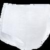 Bild: TENA Pants Plus Large
