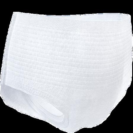 TENA Pants Plus Large