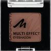 Bild: MANHATTAN Multi Effect Eyeshadow mad maroon
