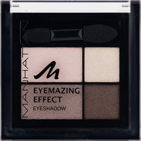 MANHATTAN Eyemazing Effect Eyeshadow