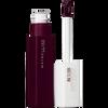 Bild: MAYBELLINE SuperStay Matte Ink Liquid Lipstick escapist