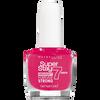Bild: MAYBELLINE Superstay 7 Days Nagellack pink volt
