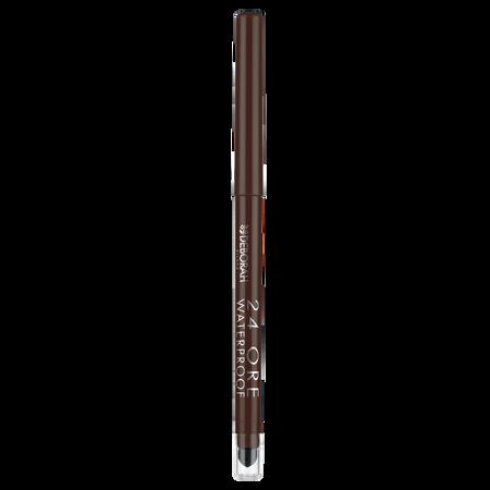 DEBORAH MILANO 24 Ore Eye Pencil Waterproof