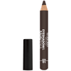 Bild: DEBORAH MILANO Eyeshadow & Kajal Pencil Jumbo 10 brown mat