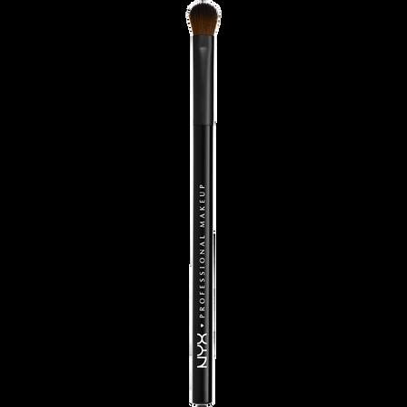 NYX Professional Make-up Pro Shading Brush