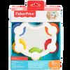 Bild: Fisher-Price Babys erstes Tamburin
