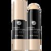 Bild: HYPOAllergenic Blend Stick Make-up 5