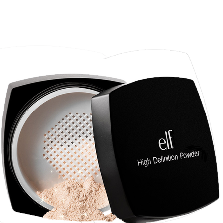 e.l.f. High Definition Powder