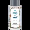 Bild: Love Beauty &  Planet Volume & Bounty Conditioner Coconut Water & Mimosa Flower