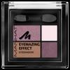 Bild: MANHATTAN Eyemazing Effect Eyeshadow fancy nudes