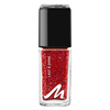 Bild: MANHATTAN Last & Shine Nagellack bring it on!