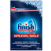 Bild: finish Spezial-Salz