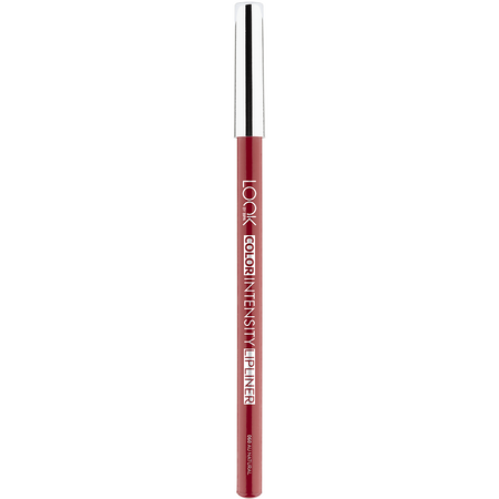LOOK BY BIPA Color Intensity Lipliner