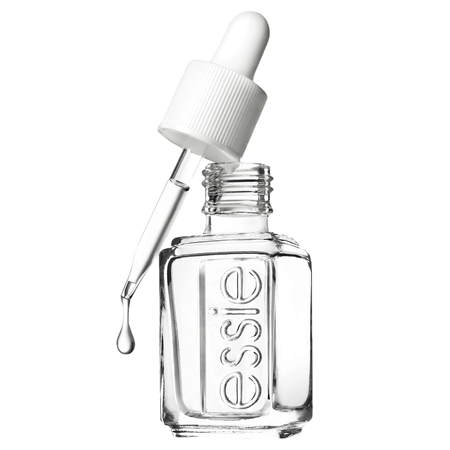 Essie Quick-e Drying Drops