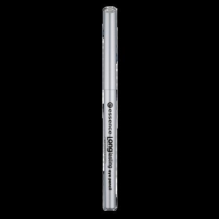essence Long Lasting Eye Pencil