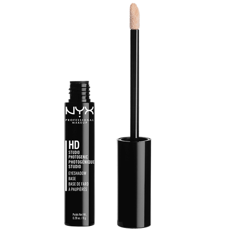 NYX Professional Make-up HD Eye Shadow Base