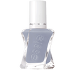 Bild: Essie Gel Couture Nagellack once upon a time