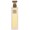 Bild: Elizabeth Arden 5th avenue Eau de Parfum (EdP) 30ml