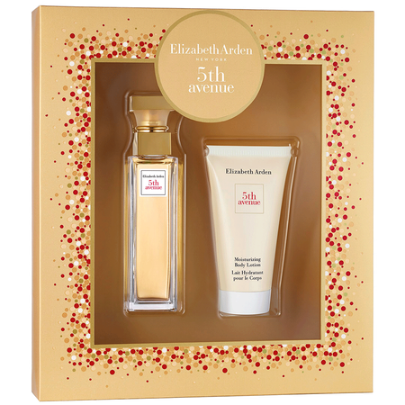 Elizabeth Arden 5th Avenue Duftset