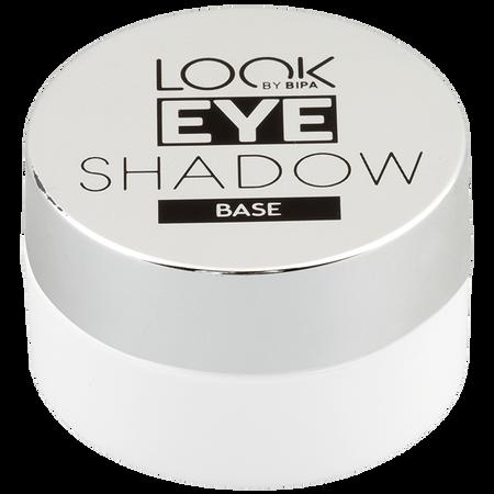 LOOK BY BIPA Eye Shadow Base
